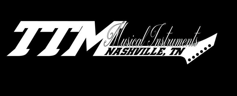 Lance Benedict's New Scam: TTM Musical Instruments Corporation