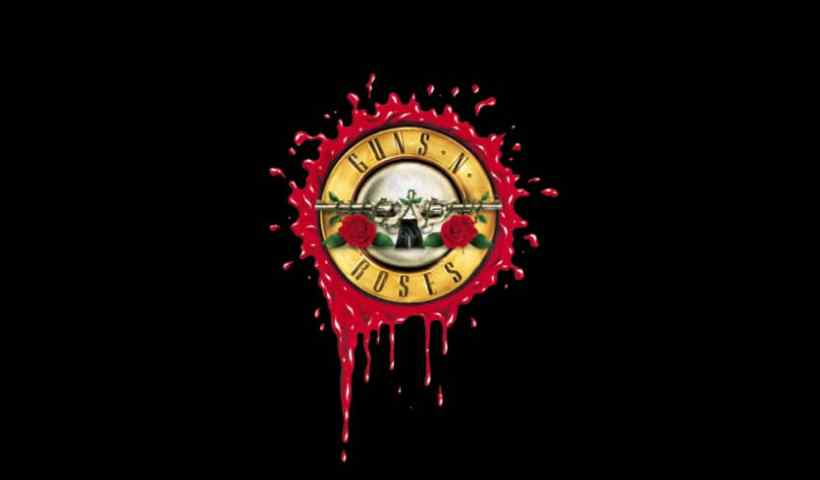 Guns N' Roses Announces Summer 2020 North American Stadium Tour