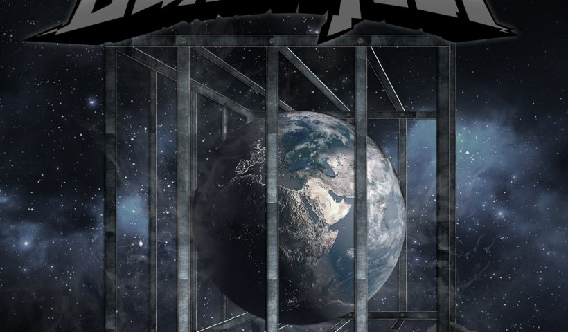 "Sons Of Apollo Guitarist Bumblefoot Releases Instrumental Track ""Planetary Lockdown"""