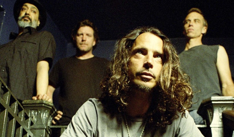 Ugly Legal Battle Between Soundgarden And Vicky Cornell Continues