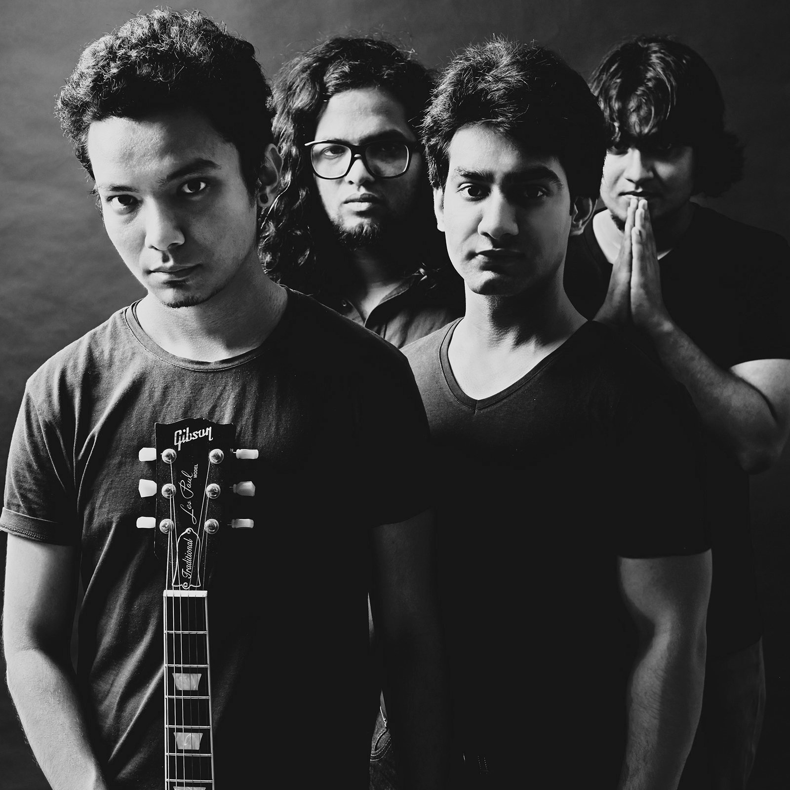 Indian bands