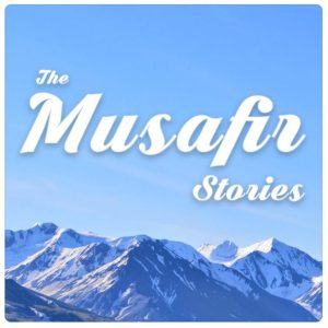 Indian podcasts