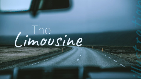 The Limousine