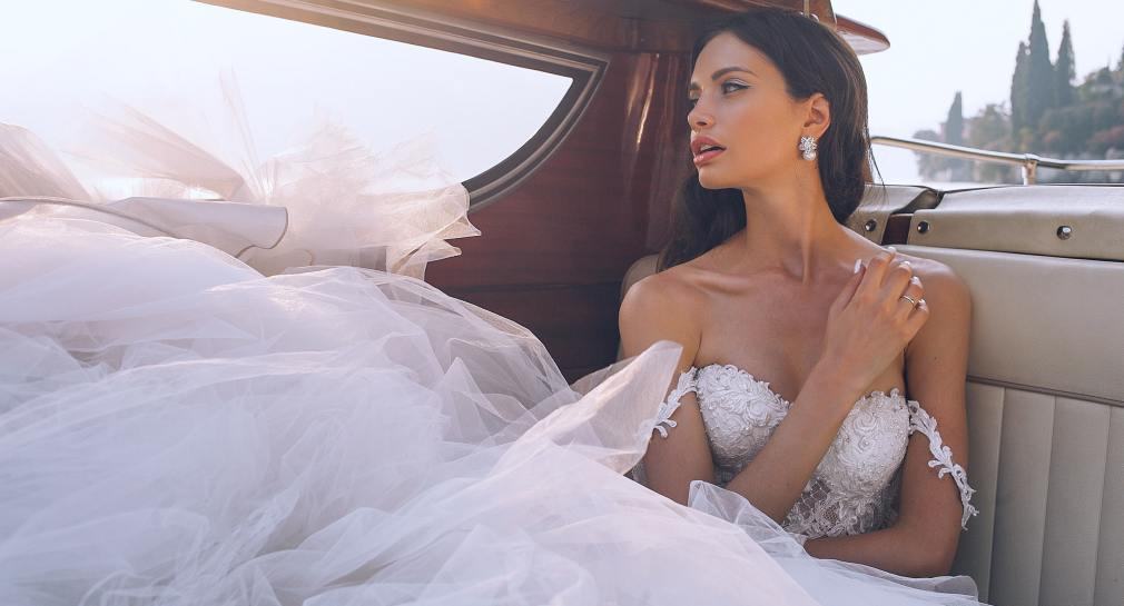 Wedding planner new york city_top wedding planner_All the Best Moments