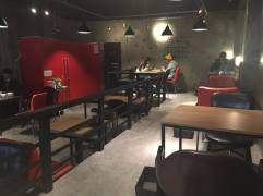 cafered3