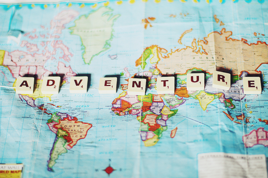 636072226875602159649216179plans to travel the world and the seven seas gumiabroncs Images