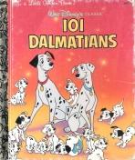<h5>101 Dalmatians (1988)</h5><p>Disney; Film</p>