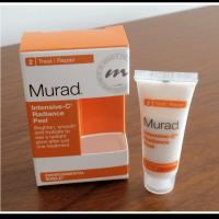 Murad - Intensive-C Radiance Peel