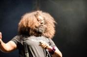 Reggie Watts at MPMF16