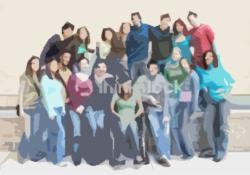 image from lorna.typepad.com