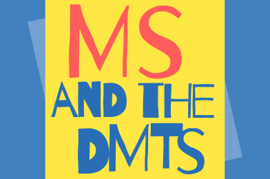 MS and the DMTs