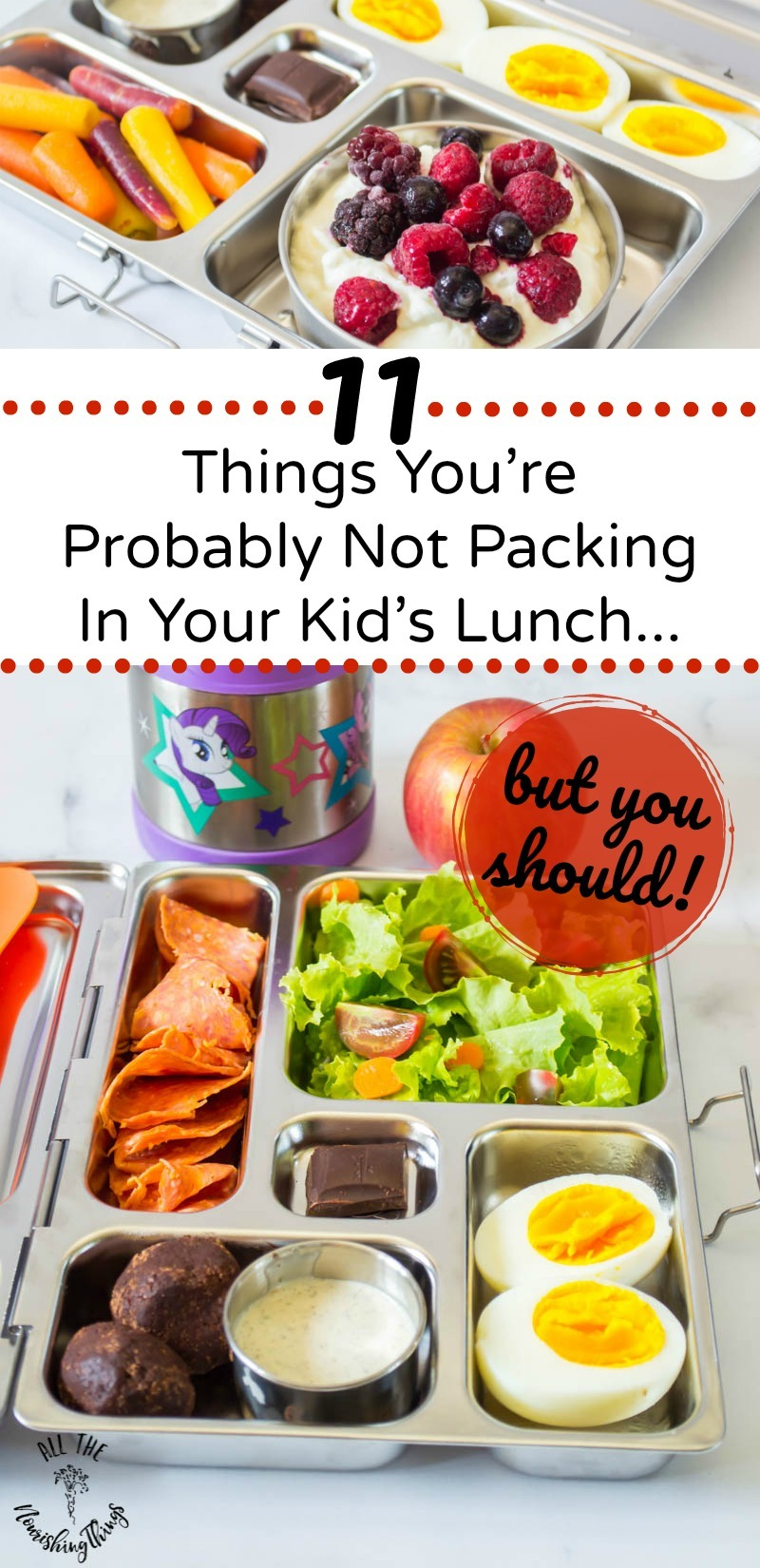 planetbox bento box healthy school lunch for kids with text overlay