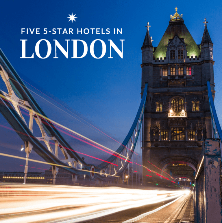 london-5-star-hotels-graphic-1