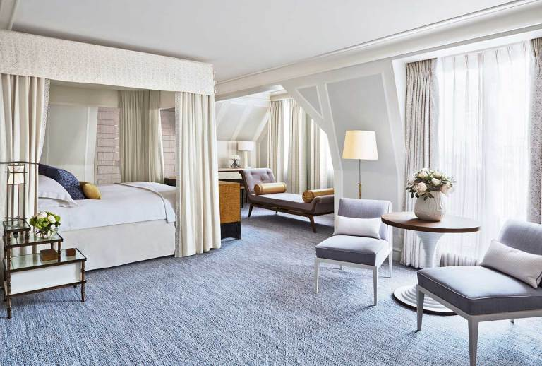 london-5-star-hotels-the-connaught-4
