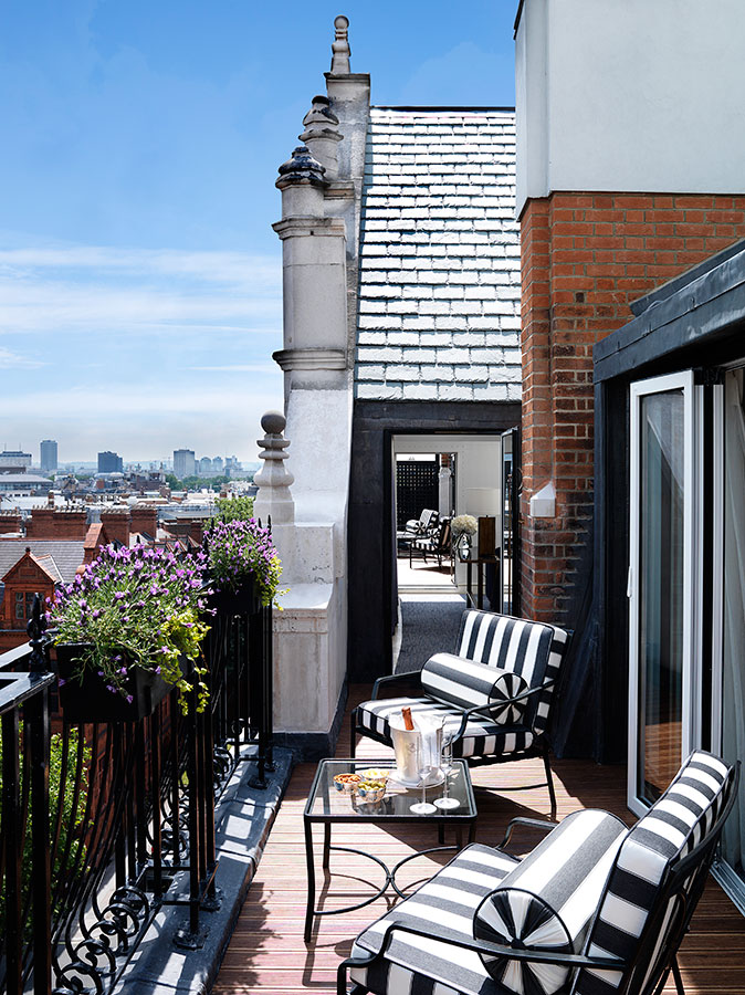 london-5-star-hotels-the-connaught-5