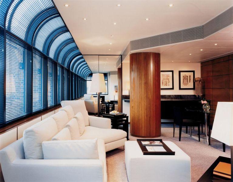 london-5-star-hotels-the-halkin