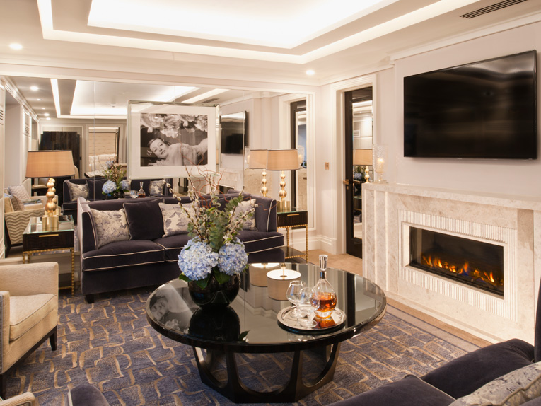 london-5-star-hotels-the-wellesley-2