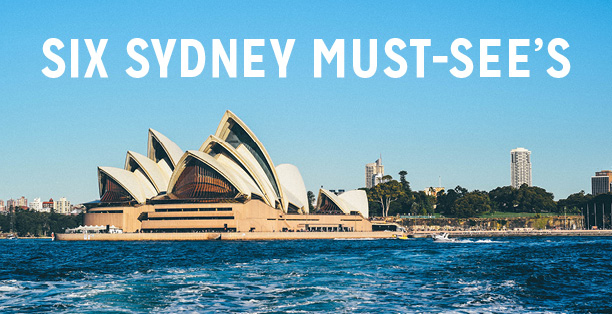 FEATURED-see-in-sydney