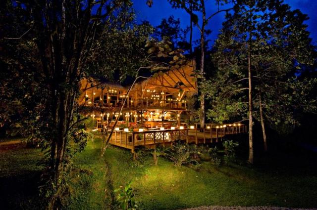 coolest-places-to-stay-cartago-costa-rica-2