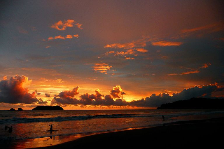 The-Best-Countries-to-Visit-solo-costa-rica-2