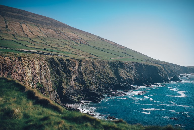 The-Best-Countries-to-Visit-solo-ireland-3