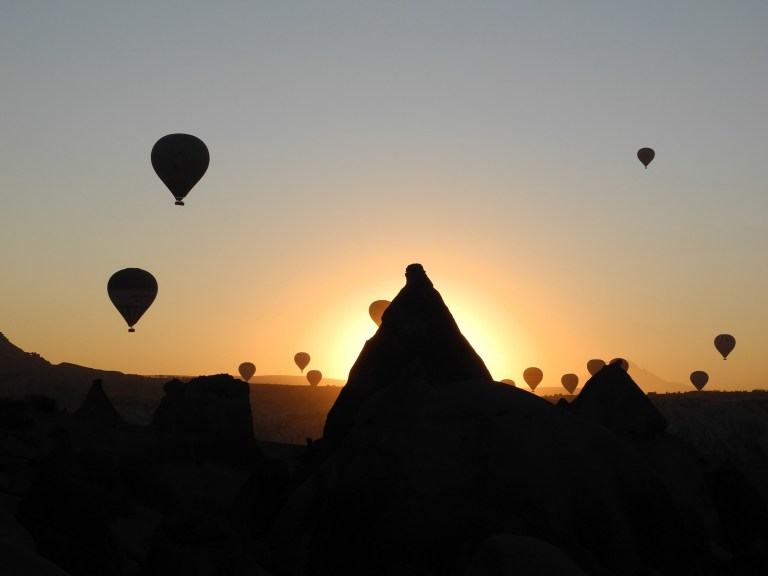 amazing-places-to-visit-in-turkey-Cappadocia-2