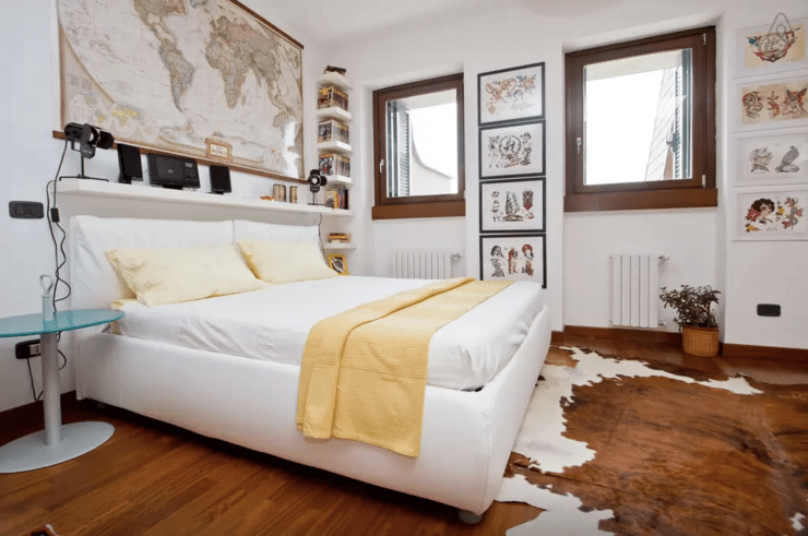 best-places-to-stay-in-milan-11 copy
