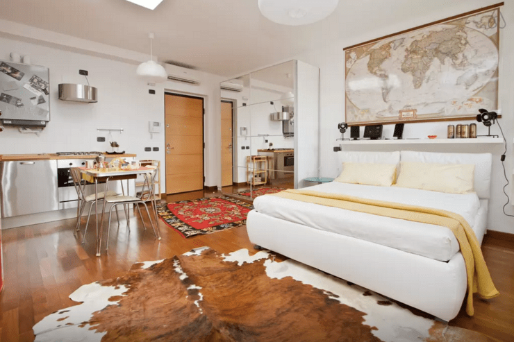 best-places-to-stay-in-milan-12 copy