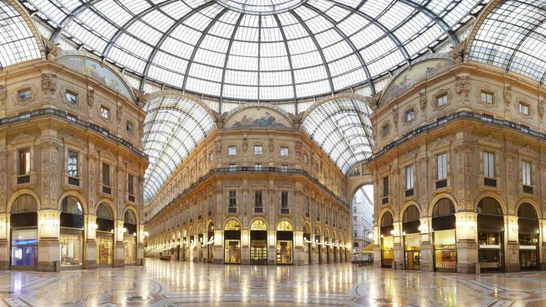 best-places-to-stay-in-milan-2