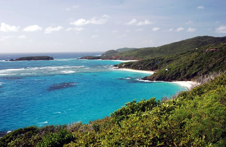 best-place-to-charter-a-boat-7-grenadines