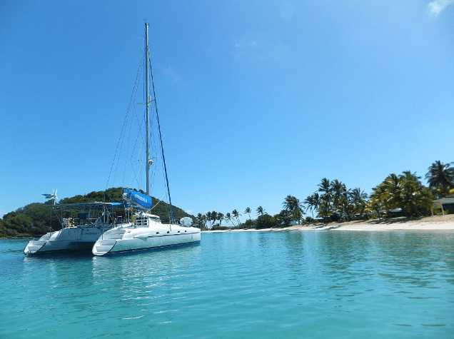 best-place-to-charter-a-boat-8-grenadines