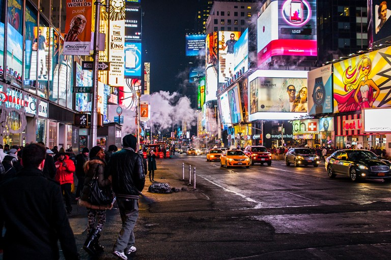 new-york-city-capital-of-sustainable-travel-times-square