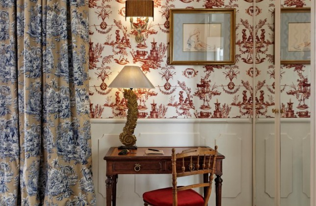 luxury-hotels-paris-3