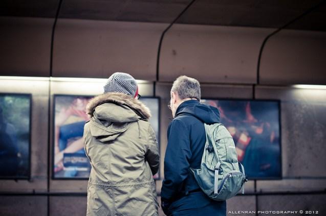 meet other travelers, meeting travelers