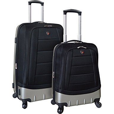 best gifts for business traveler