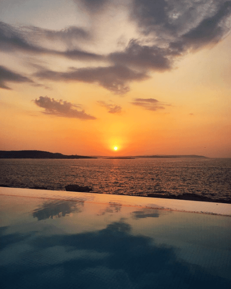 malta-nightlife-guide