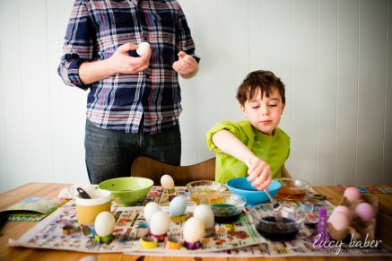 Children's Lifestyle Photographer | Lucy Baber Photography