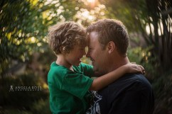 daddy-love-angela-ross-photography