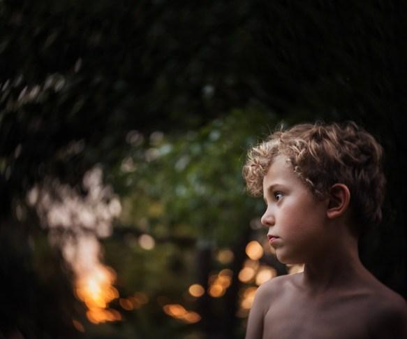 boy-lensbaby-twist-60-angela-ross-photography