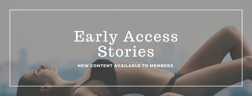 New Early Access Stories – 19/10/19