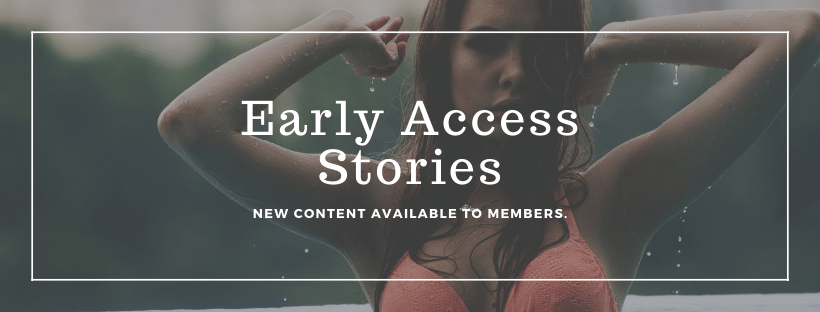 Early Access Stories – 22/04/20
