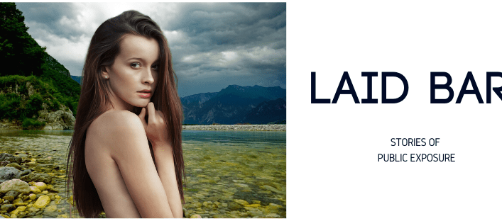 Story Collection: Laid Bare