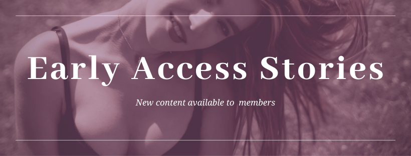 Early Access Stories – 17/02/20
