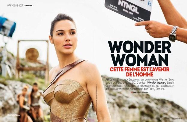 1484084656-wonder-woman-gal-gadot-movie-film-1