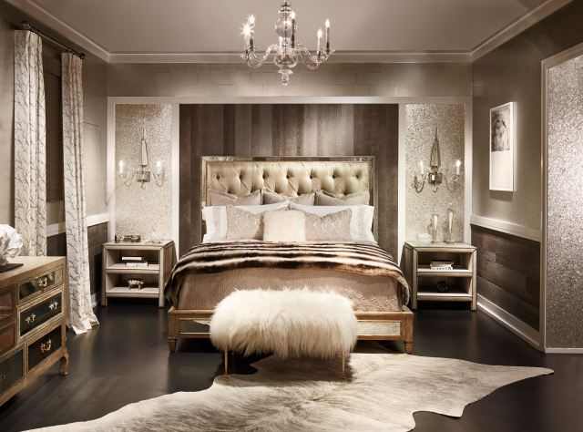 Bedroom, by Frank Fontana Home Solutions
