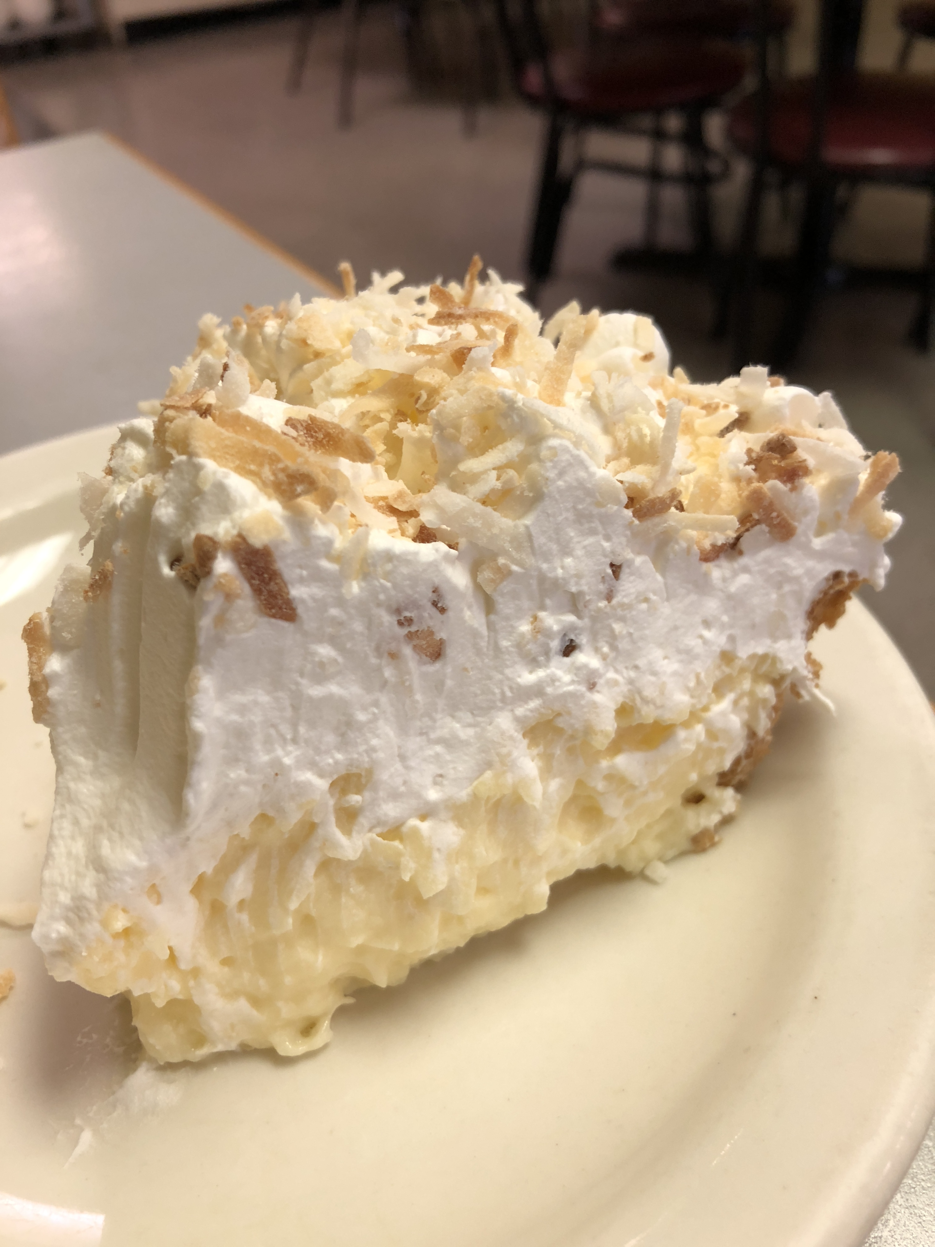 Make a Sweet Stop at Clauss Bakery & Cafe in Indiana