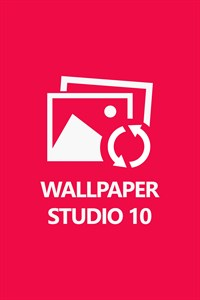 Best Wallpaper Apps For Windows 10 On The Microsoft Store All Things How