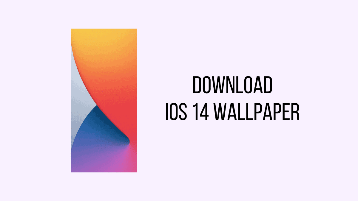 17 Exciting New Features in iOS and iPadOS 14  |Ios 14
