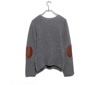 patched-elbow-sweater