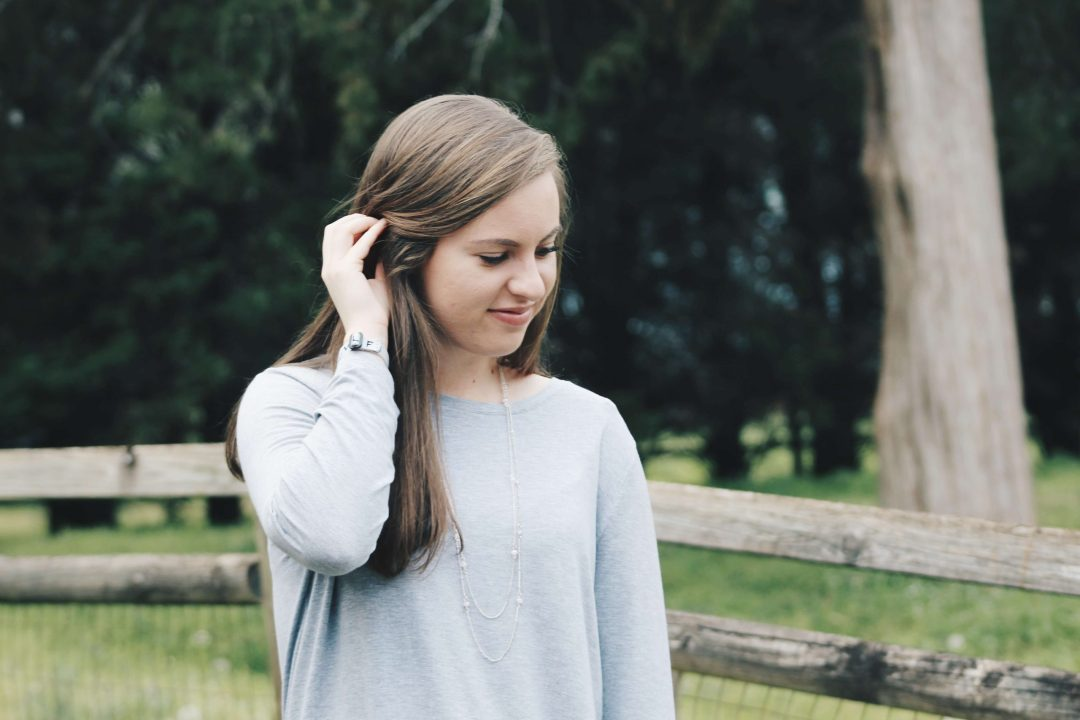 How to find your fulfillment in Jesus and not your boyfriend